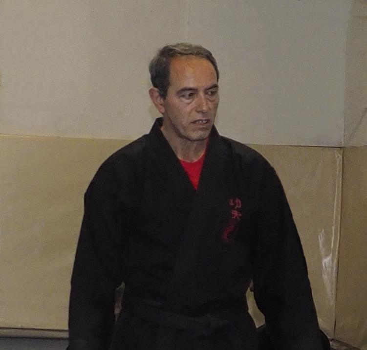 maestro alessandro sori kung fu interstile lam pak sanda